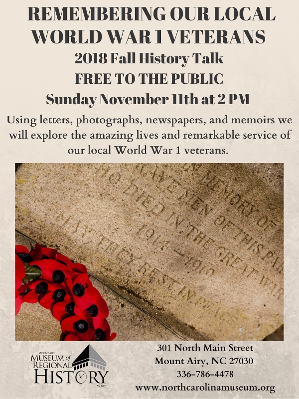 2018_Fall_History_Talk_FREE_TO_THE_PUBLIC_600x800